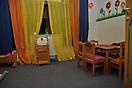 Kindertagesstätte_4